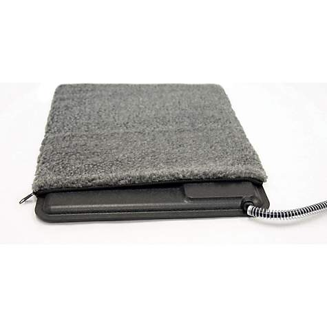 K&H Deluxe Lectro-Kennel Pad Cover