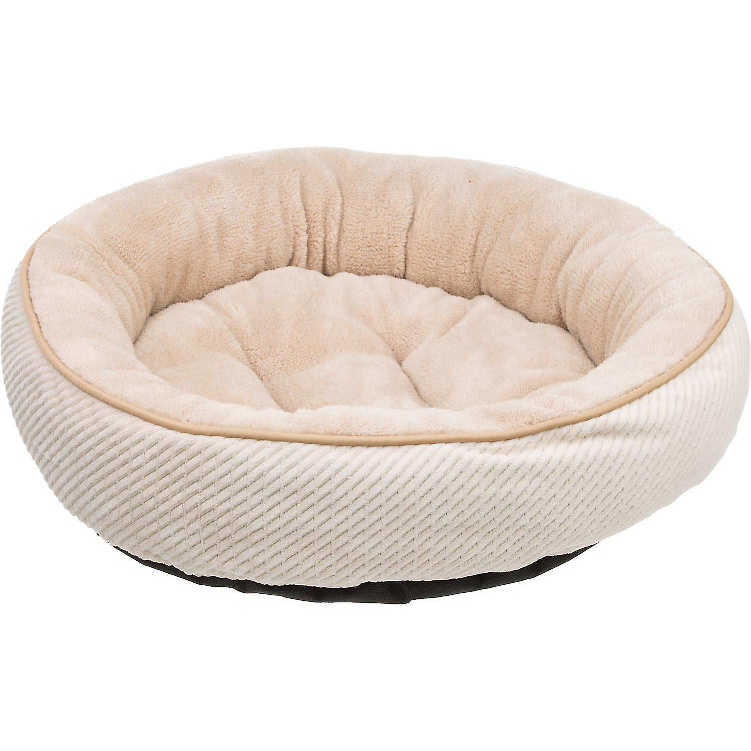 and with xxl fleece great petco regard wolfybeds bed excellent to beds cradle plan dog inside household notonthehighstreet new xl attractive