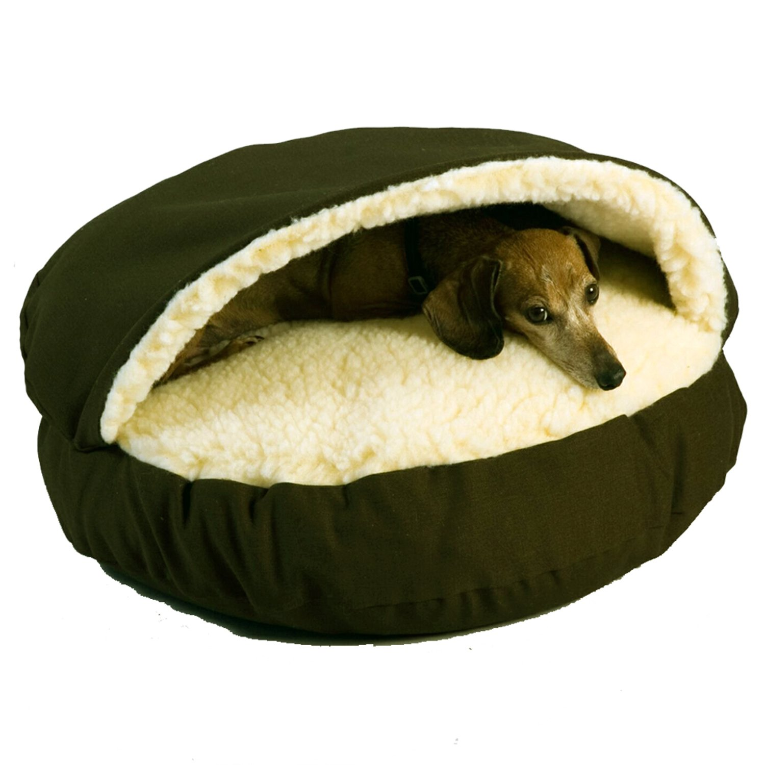Browse & Buy Snoozer Products