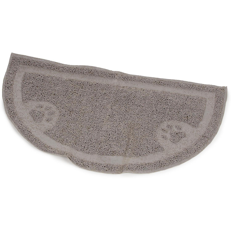watch moonshuttle to cat mats wash litter the how blackhole floppycats