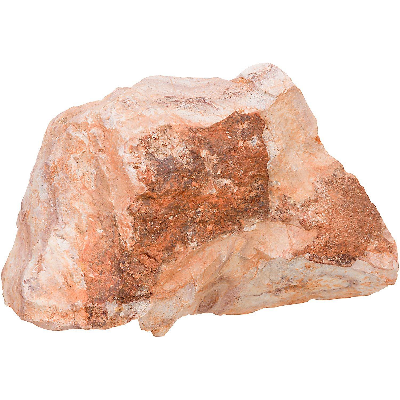 North American Pet Wonderstone Rock