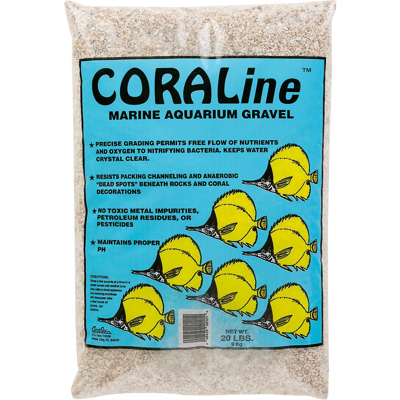 CaribSea Coraline Aquarium Gravel | Petco | Tuggl