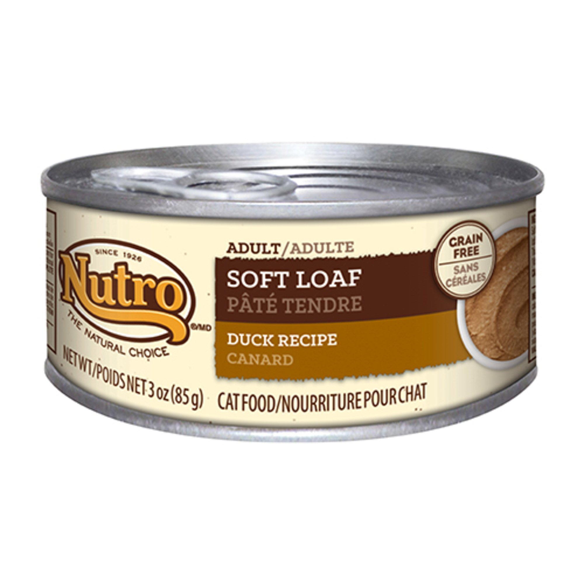 Wellness Canned Cat Food Petco