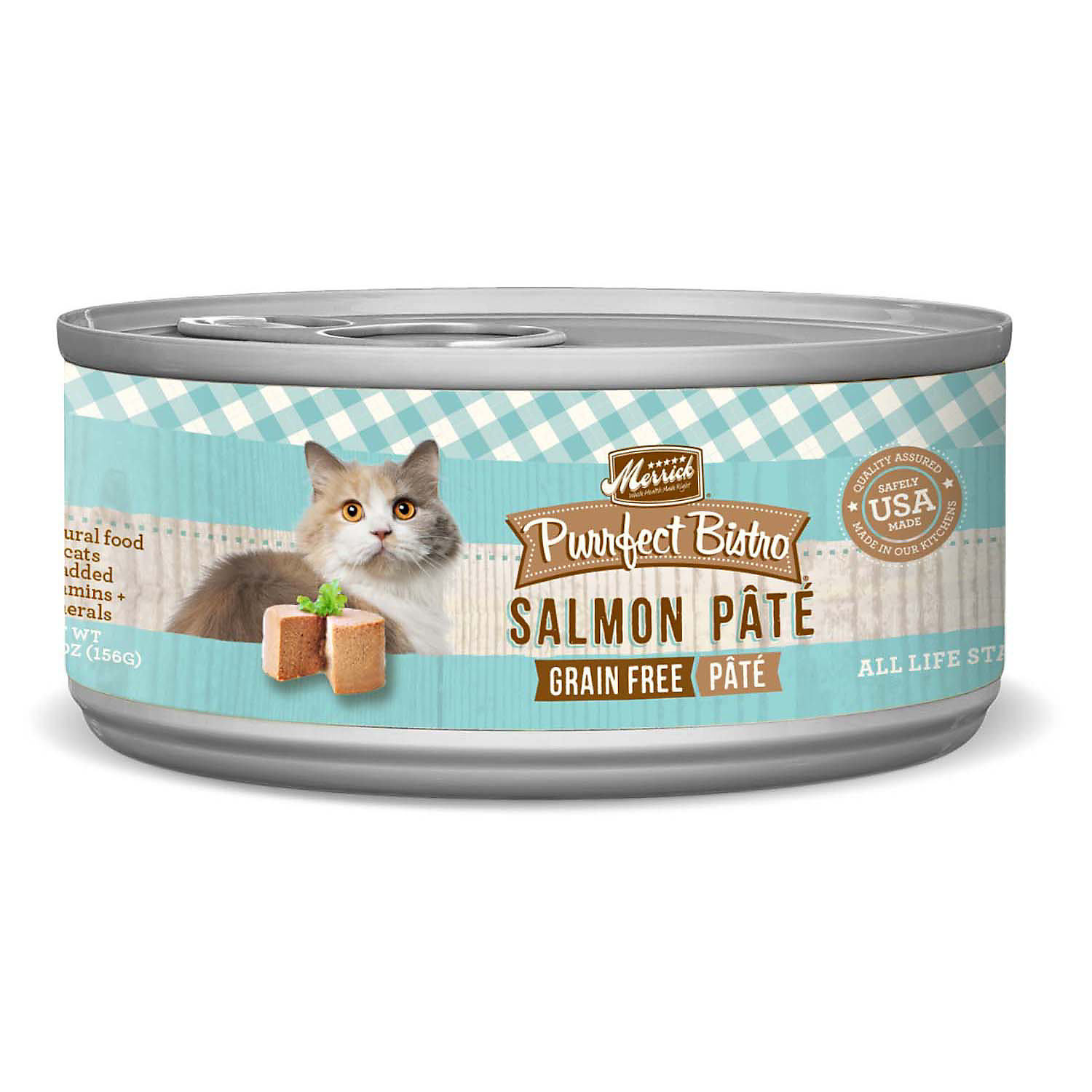 Free Shipping Exclusions: Cat litter, dog litter, ice melter, wild bird food, live fish & rock, aquatic gravel and accents; crickets, live food and frozen food; out-of-stock items, Donations, Petco or Unleashed by Petco Gift Cards and eGift Cards; items shipped through white glove delivery or LTL delivery; orders exceeding the maximum weight limit of lbs.; and applicable taxes.