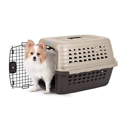 8cf9752d883a Petmate Navigator Pet Kennel, 25