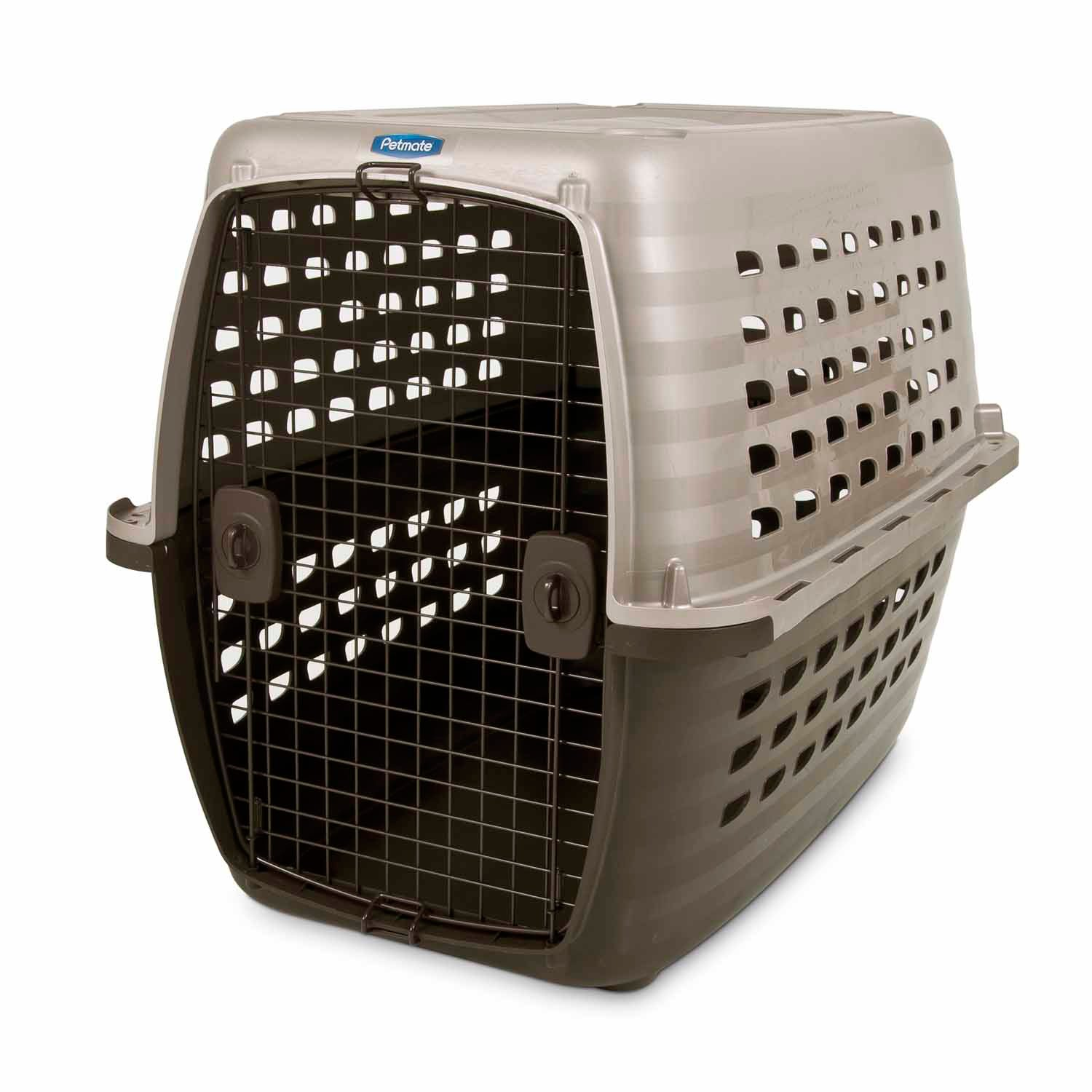 Petmate Navigator Pet Kennel Petco