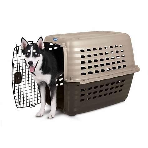 4de3ecaeae0f Petmate Navigator Pet Kennel, 36