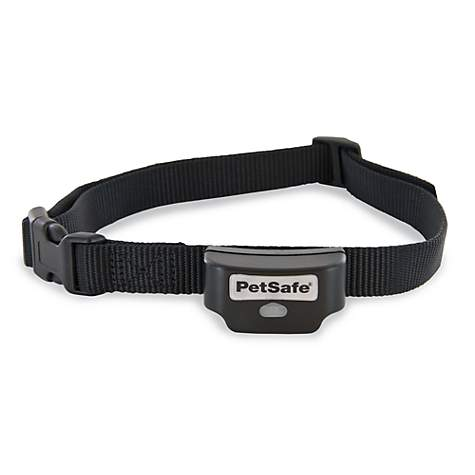 PetSafe Rechargeable In-Ground Fence Receiver Collar