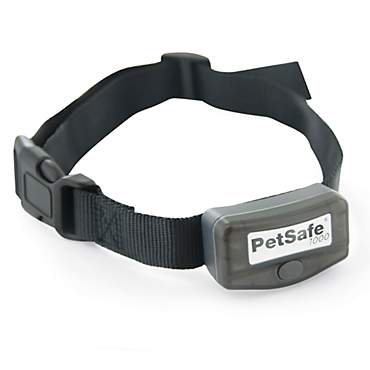 PetSafe Elite Big Dog Add-A-Dog Receiver Collar for the Elite Series Remote Trainers