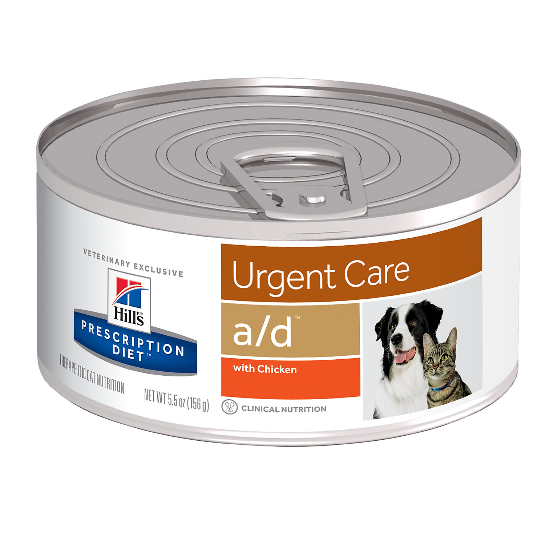 Hill S Prescription Diet K D Kidney Care With Chicken Dry: Hills Prescription Diet A/d Canine