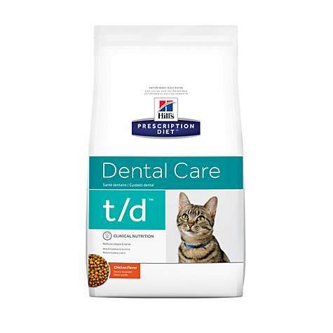 friskies dental diet cat food discontinued