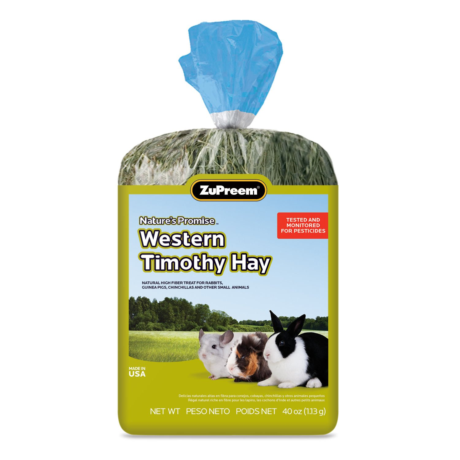 Nature Promise Dry Dog Food