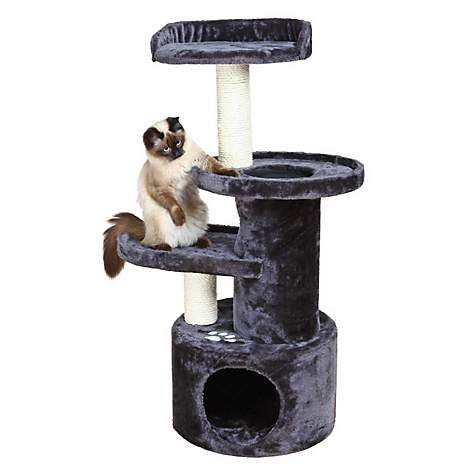 Trixie Oviedo Cat Tree