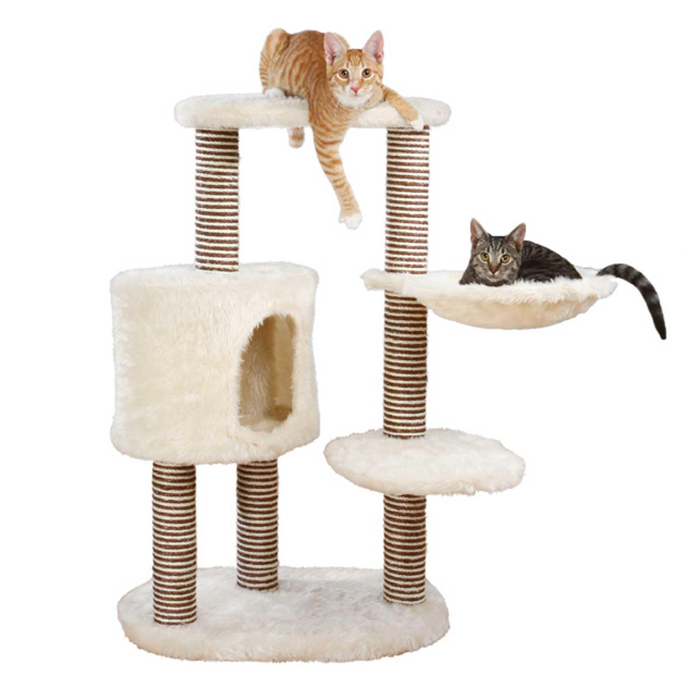 Trixie Moriles Cat Tree Petco