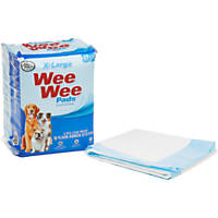 Wee-Wee XL Potty Pads