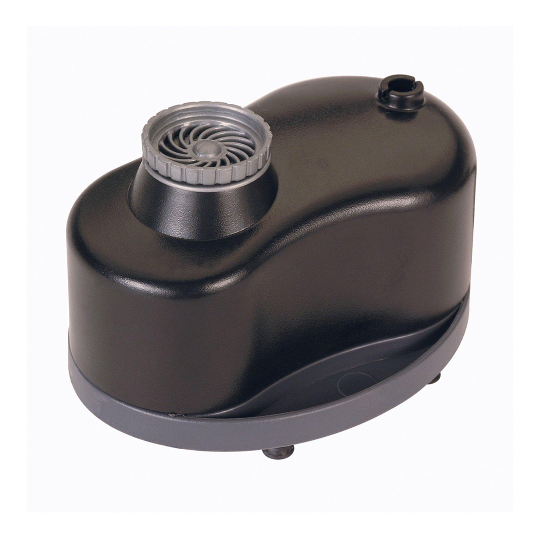 Lifegard Aquatics 100 Wet/Dry Aquarium Air Pump