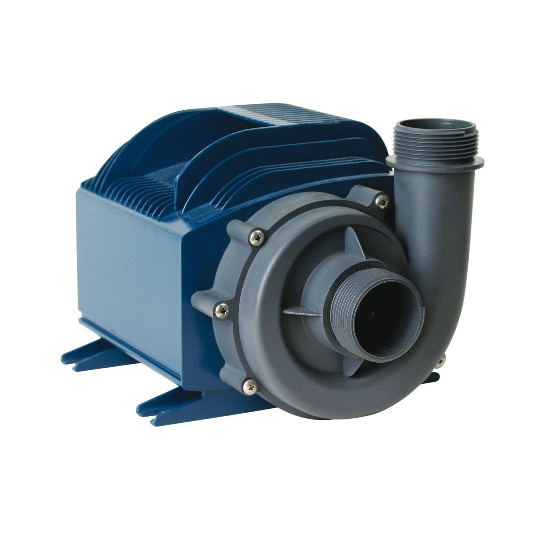 100 tetra submersible aquarium tank heater 5 15 gal for Fish tank heater petco
