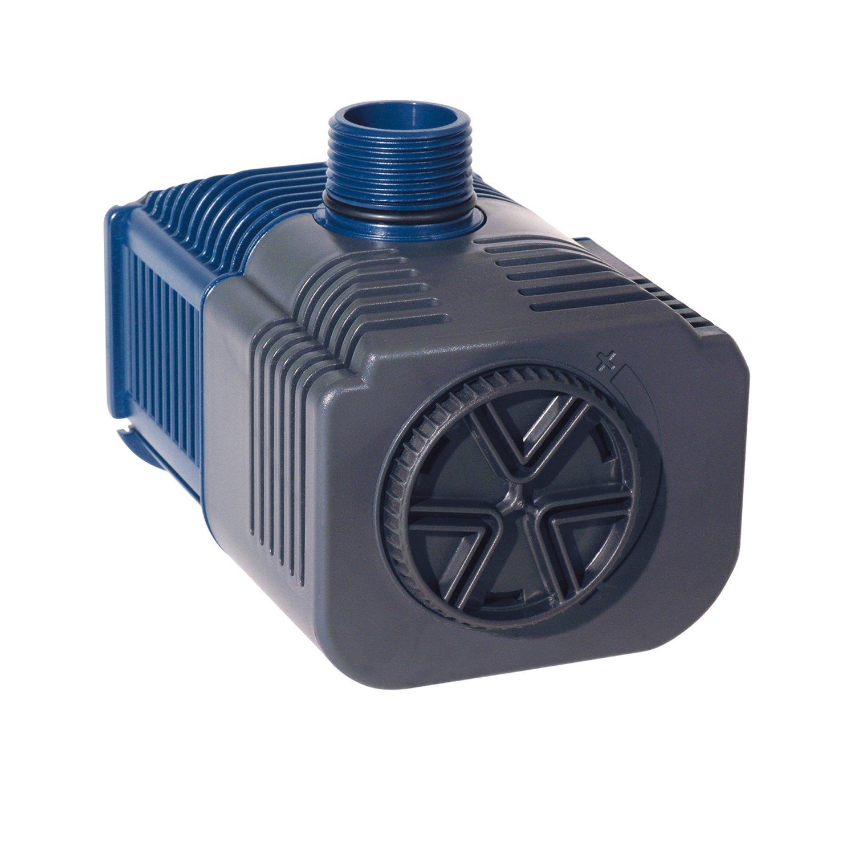 Fish aquarium pumps - Lifegard Aquatics Quiet One Pro Series Aquarium Pump