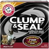 Cat Litter Best Cat Litter Amp Reviews Petco