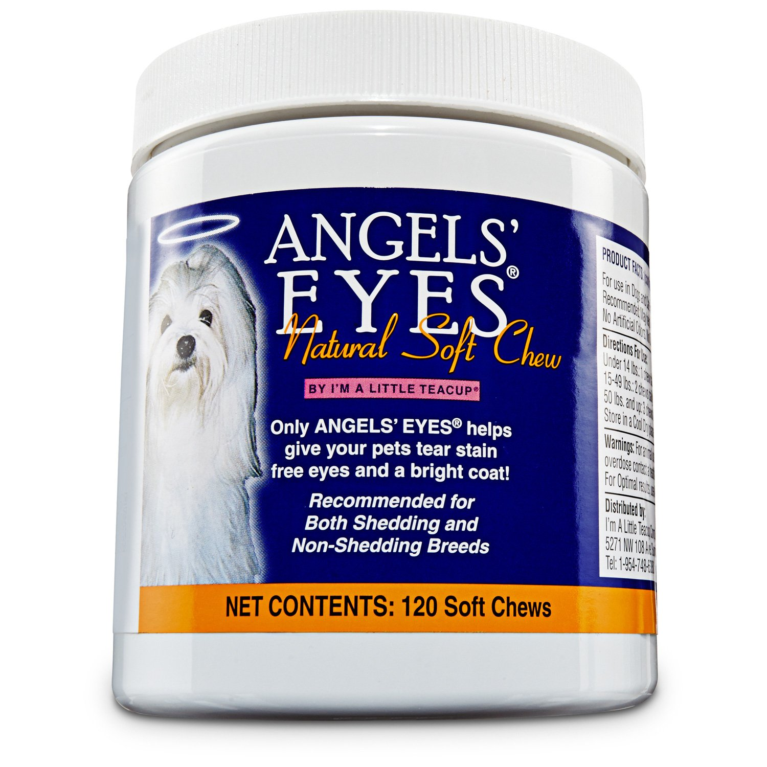 Angel eyes for puppies-3335