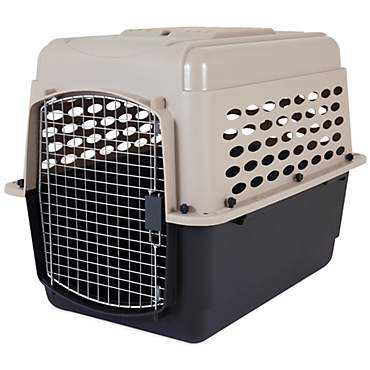 Petmate Vari Dog Kennel