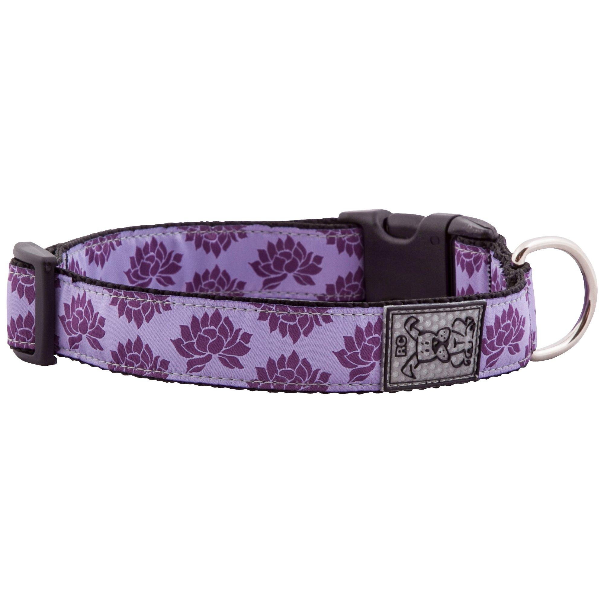 RC Pet Products Nirvana Dog Collar
