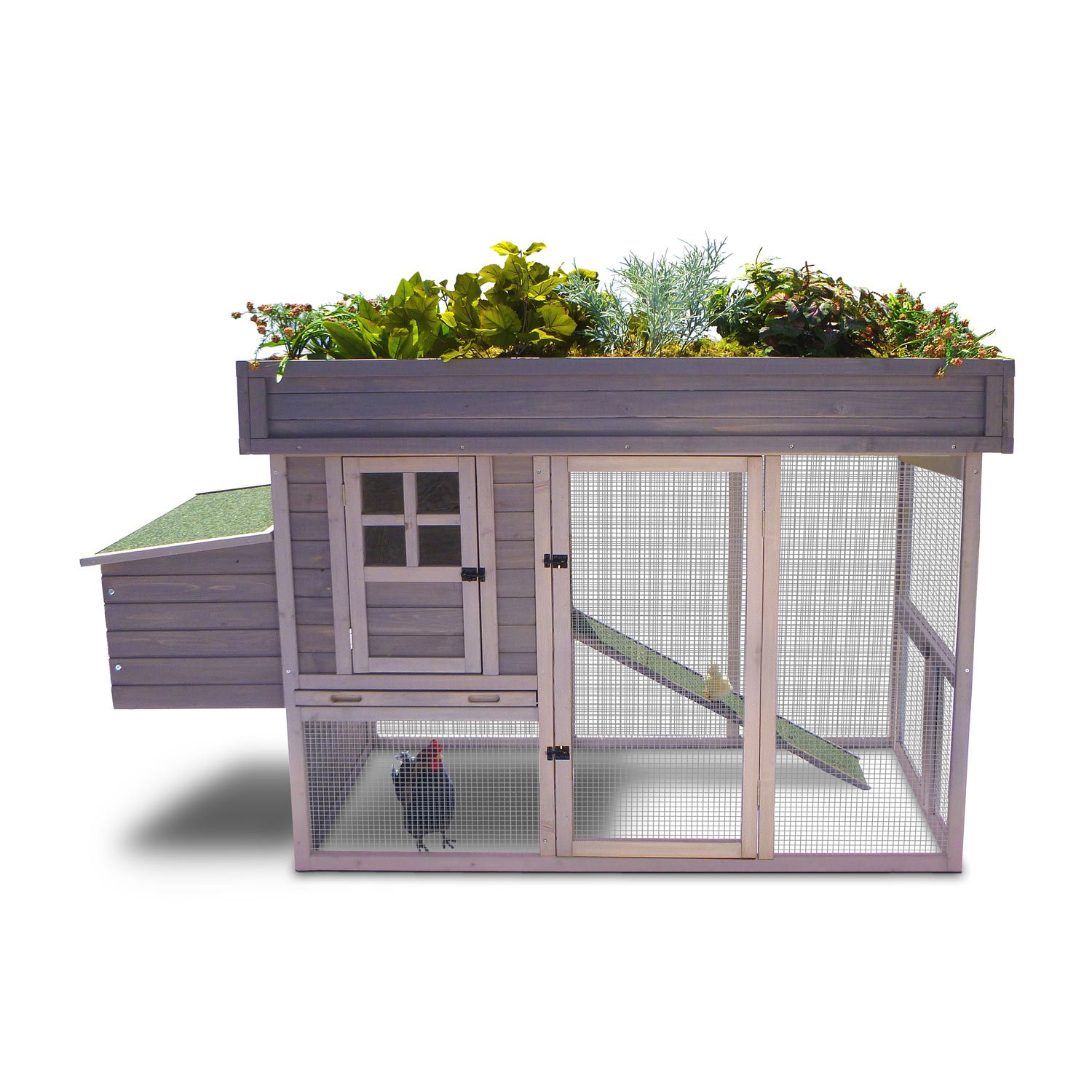 Precision Pet Products Dog House