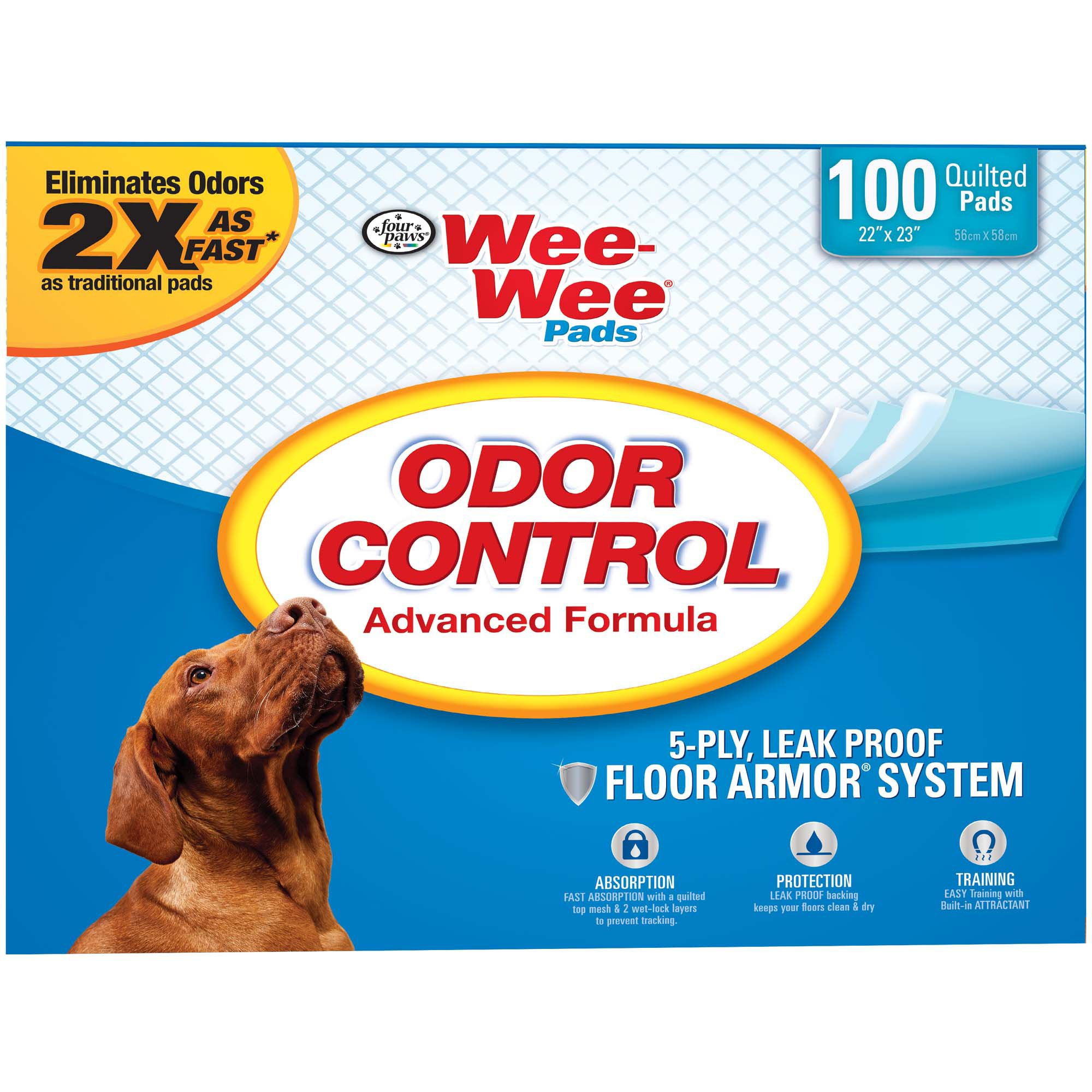 Pet Urine Removal Services Dog Cat Odor Chem Dry