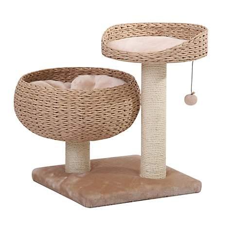 PetPals Group Nesting Area Cat Furniture | Petco