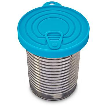 Bowlmates Pet Food Can Lid, 3.5