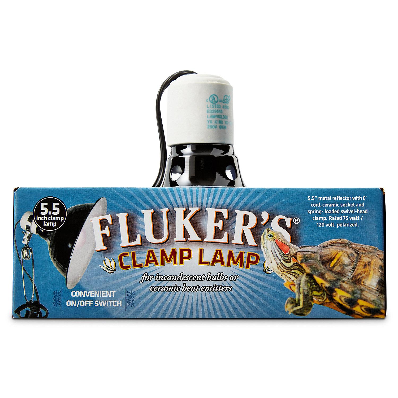 Fluker S Upc Amp Barcode Upcitemdb Com