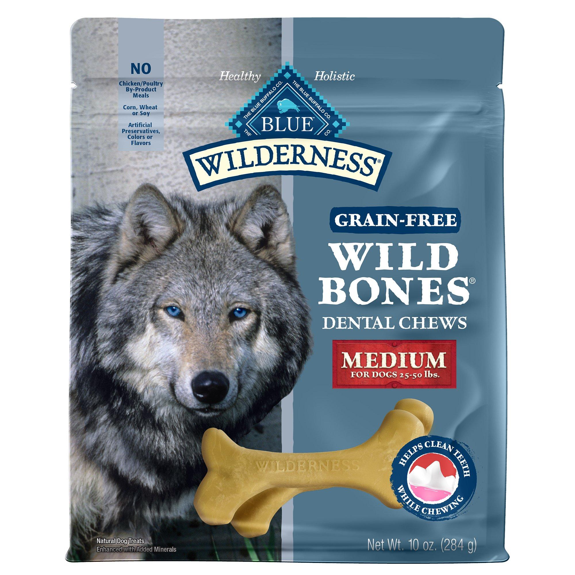True Blue Dog Food Price