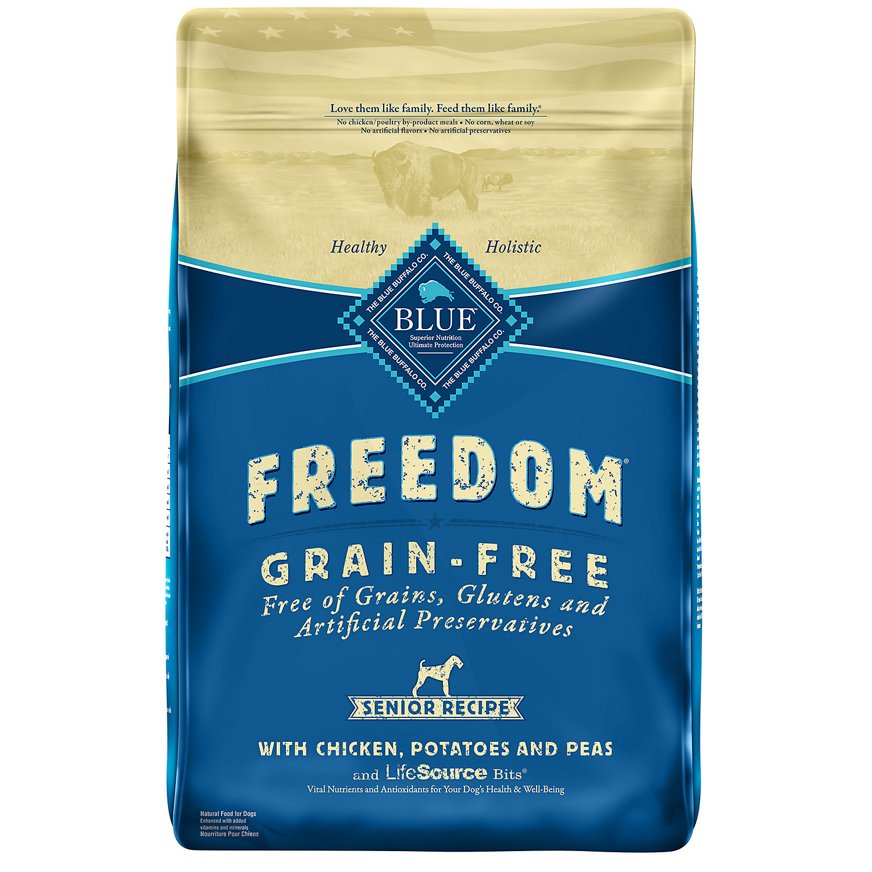 Grain Free Dog Food Recipe Book