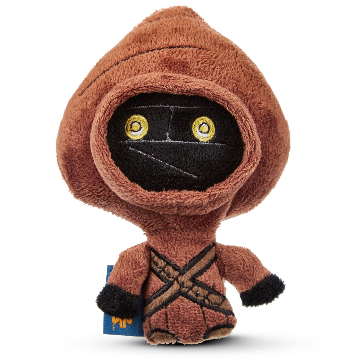 STAR WARS Jawa Plush Dog Toy