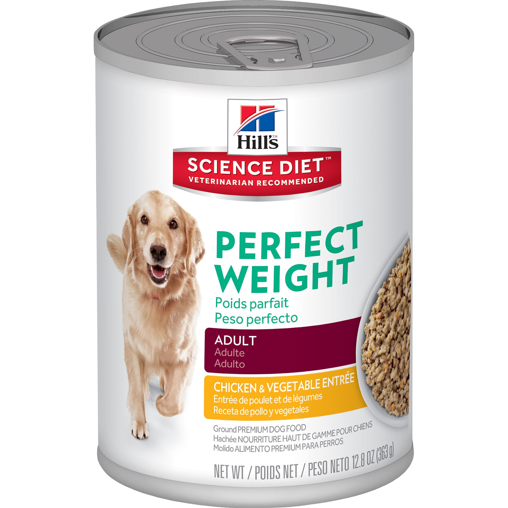 Hills science diet perfect weight chicken vegetables canned hills science diet perfect weight chicken vegetables canned adult dog food petco forumfinder Image collections
