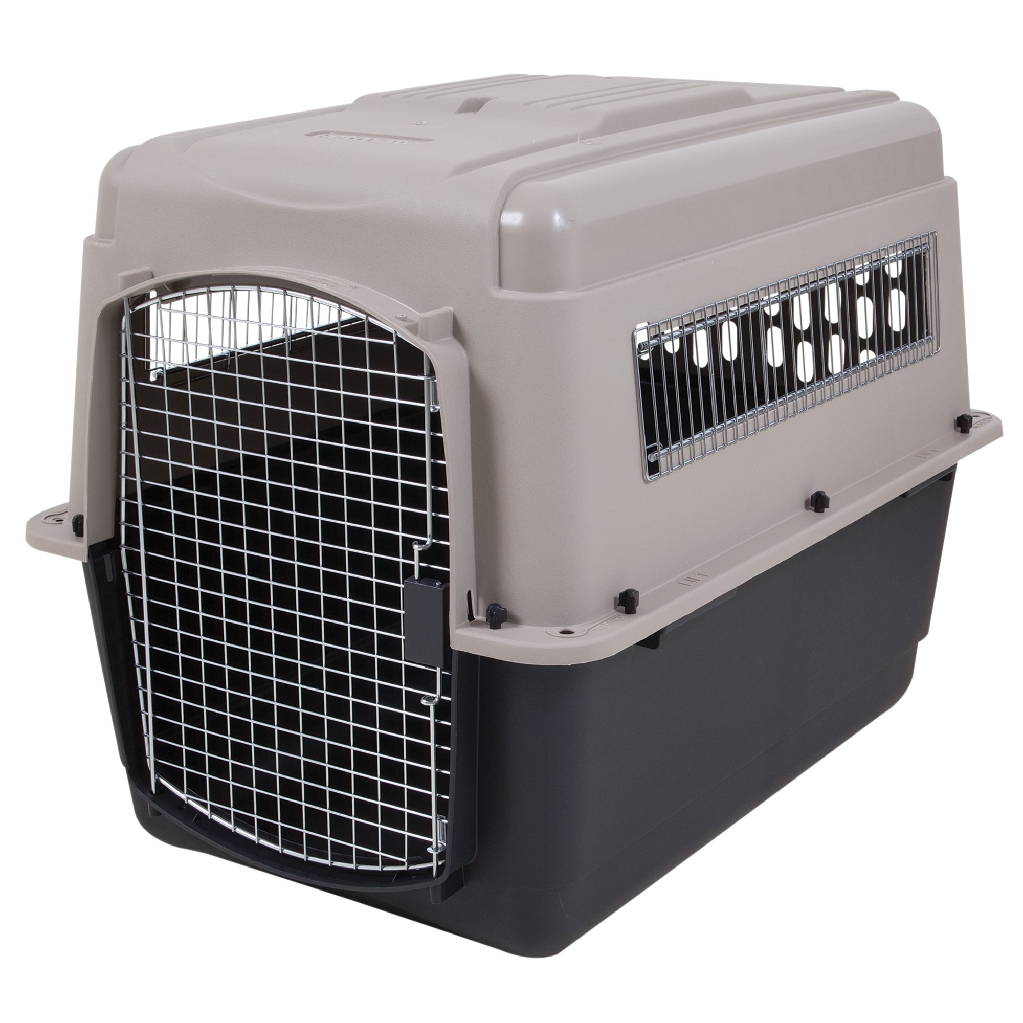 Find best value and selection for your LARGE PETCO DOG CRATE search on eBay. World's leading marketplace.
