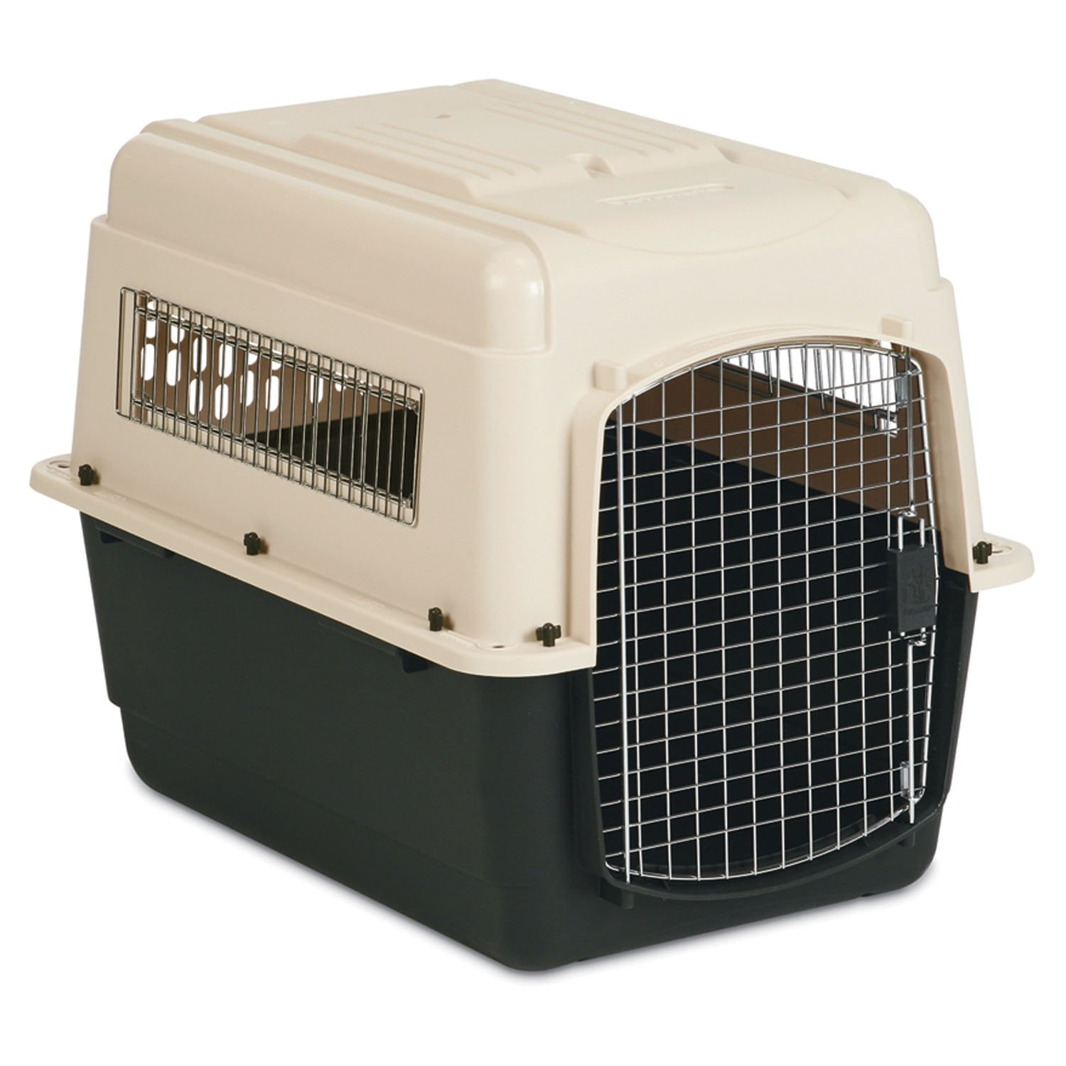 Petmate Ultra Vari Dog Kennel | Petco