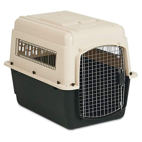 Petmate Ultra Vari Dog Large Kennel