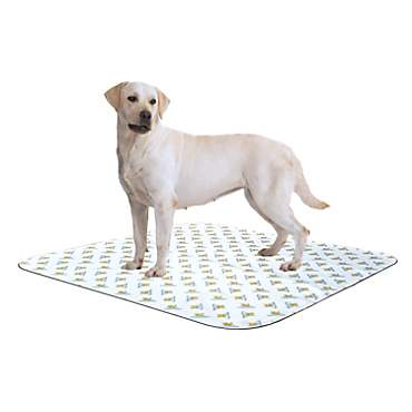 PoochPads Reusable Housebreaking Pad