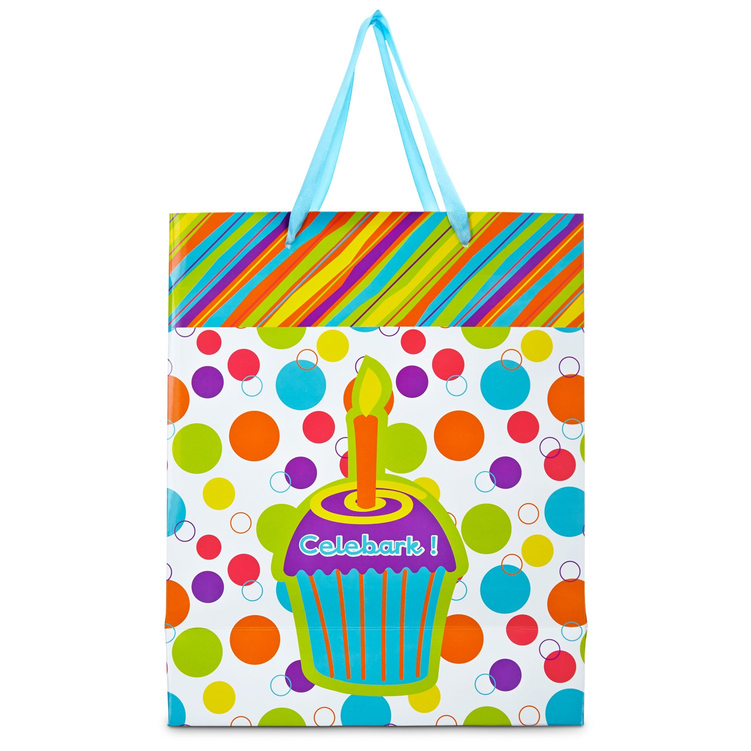 Petco Celebrations Gift Bags For Dogs