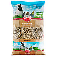 Kaytee Wood Pellets Bird & Small Animal Litter