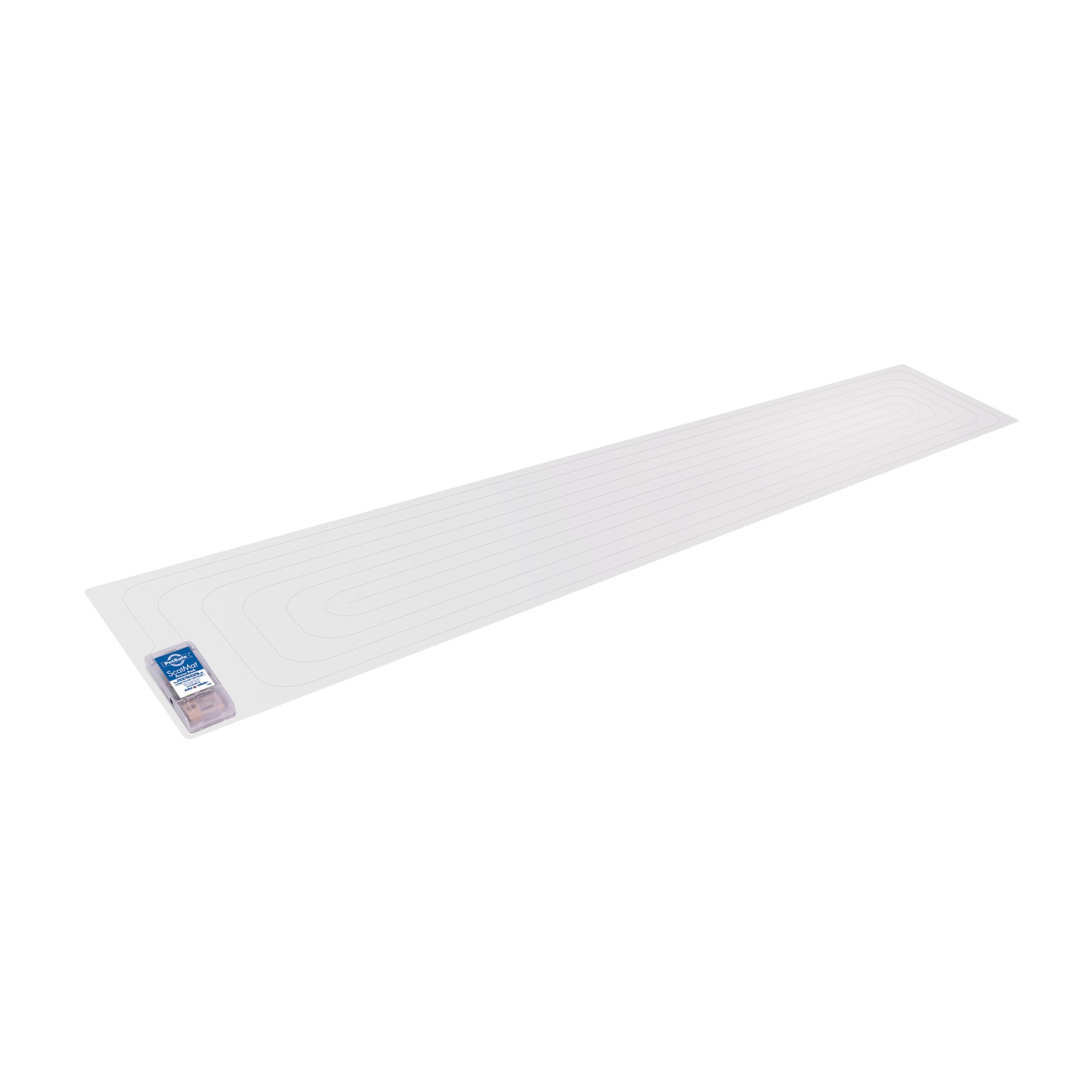 Petsafe sofa scatmat pet training mat petco for Etagere murale 20 cm profondeur