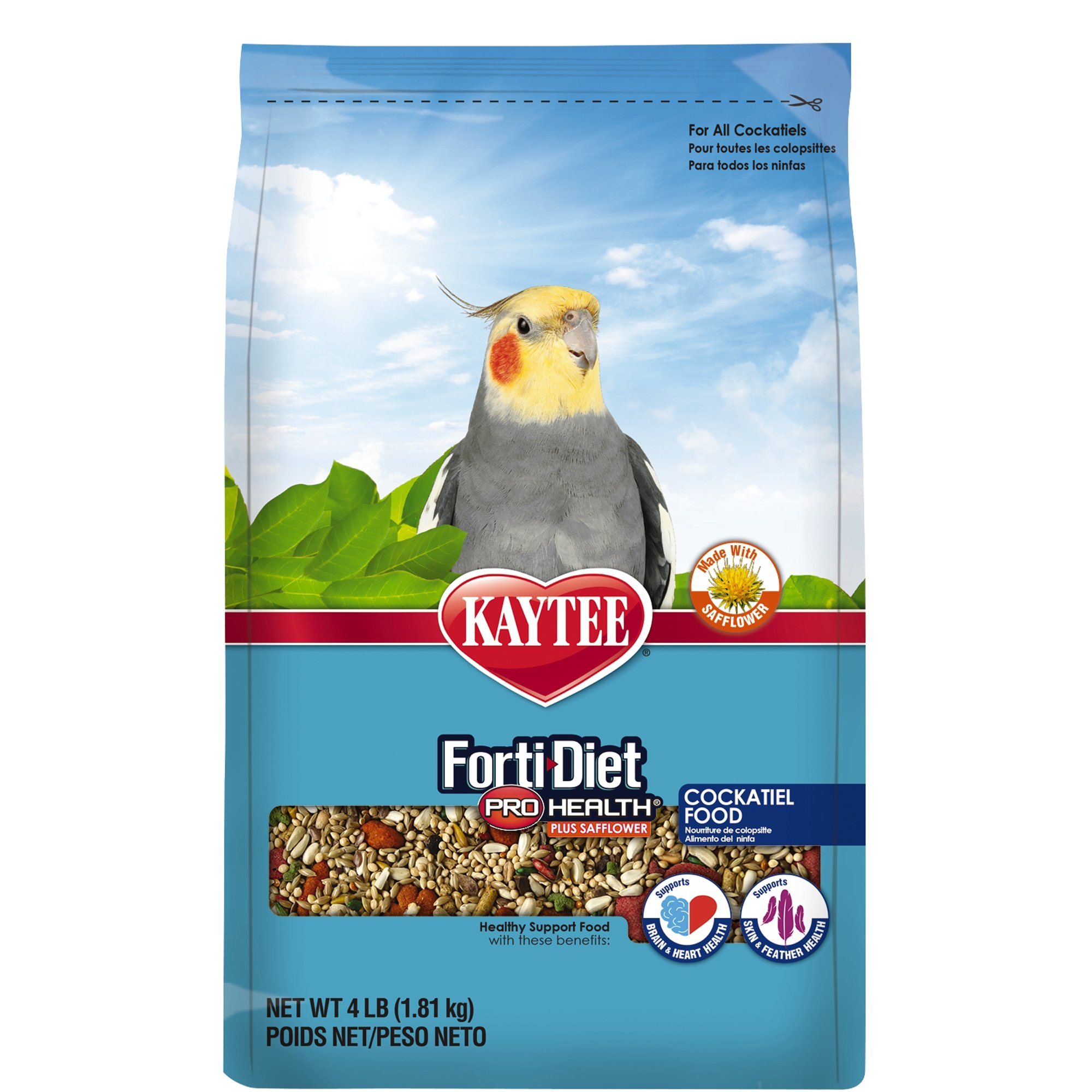 petco vs healthyfoodforpets Petco vs healthy food for pets petco and healthy food for pets are both marketed towards pet owners petco sells food for pets and anything else a pet would need while healthy food for pets website focuses specifically on healthy pet food.