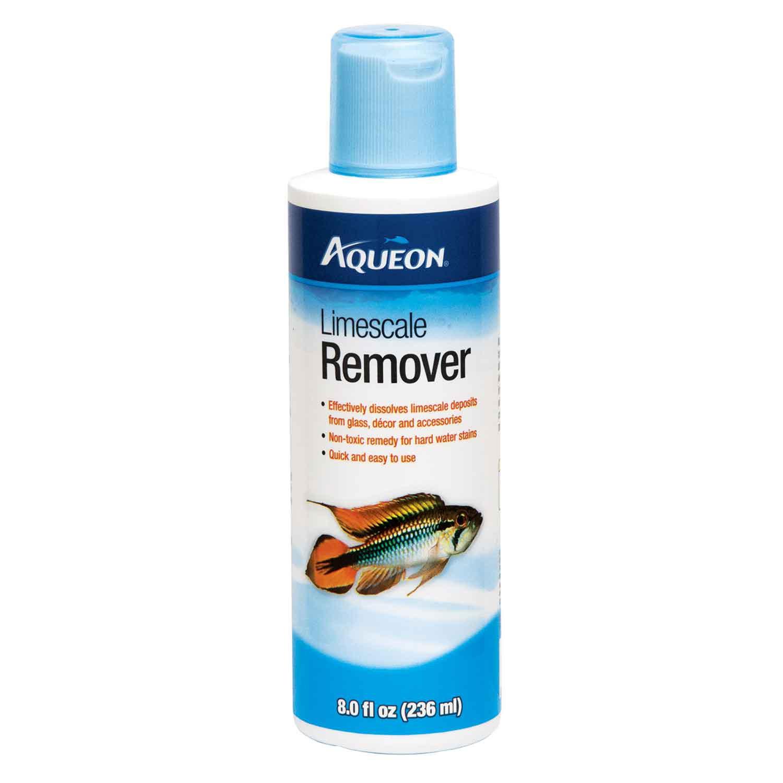 Aqueon Limescale Remover | Petco