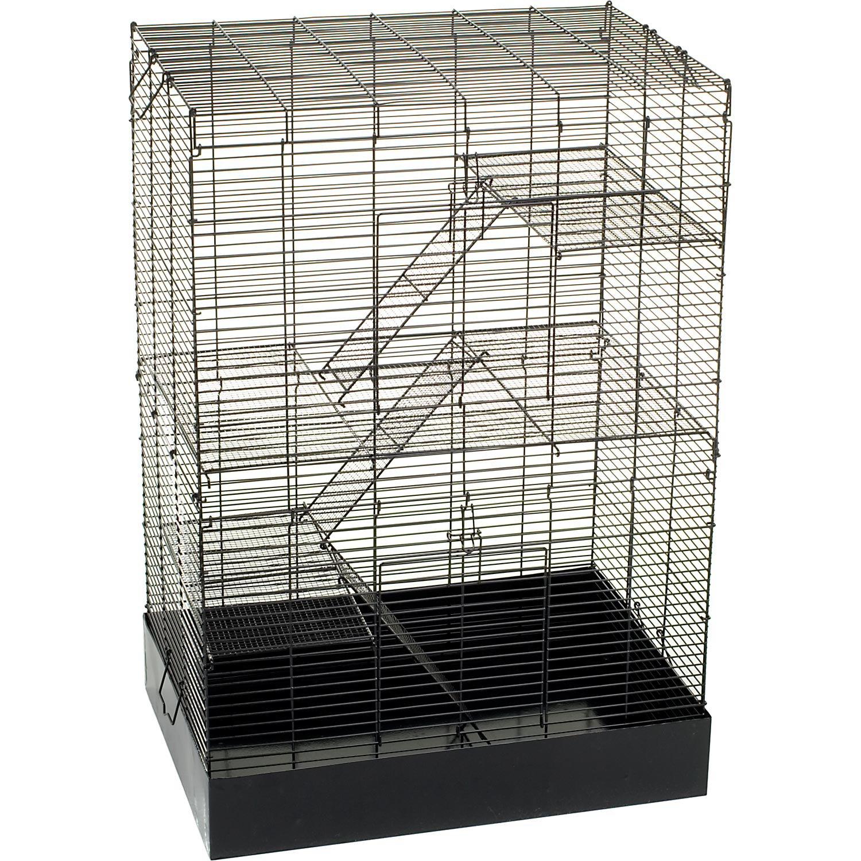 you me rat manor habitat petco. Black Bedroom Furniture Sets. Home Design Ideas