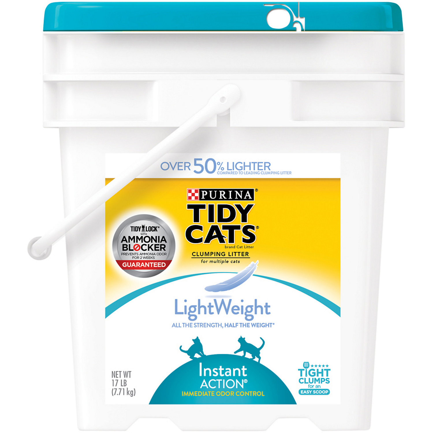 tidy cat litter purina litter upc amp barcode upcitemdb 10647