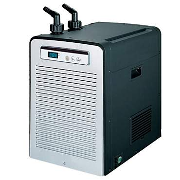 Aqua Euro USA Apex 1/4th HP Aquarium Chiller