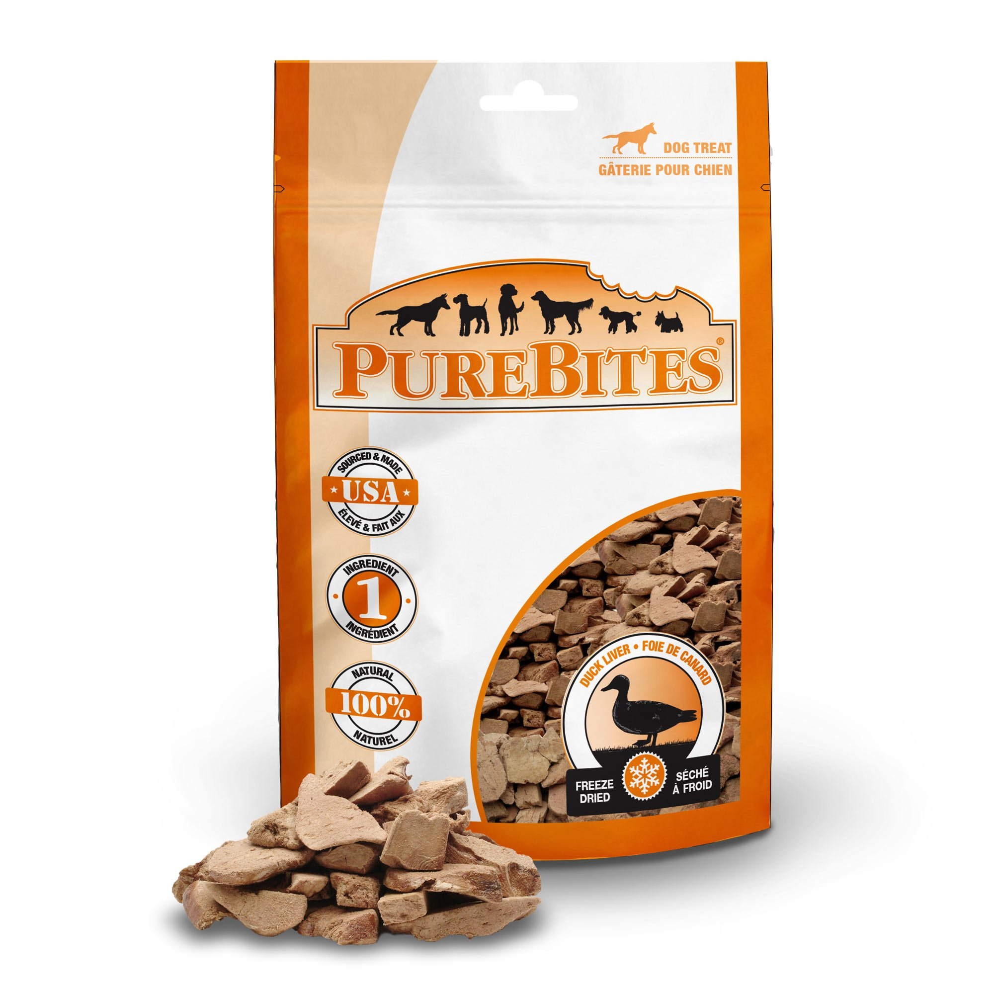 Free Bag Of Wholehearted Cat Food