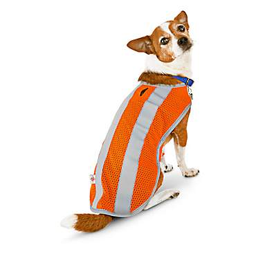 Good2Go Reflective Dog Safety Vest
