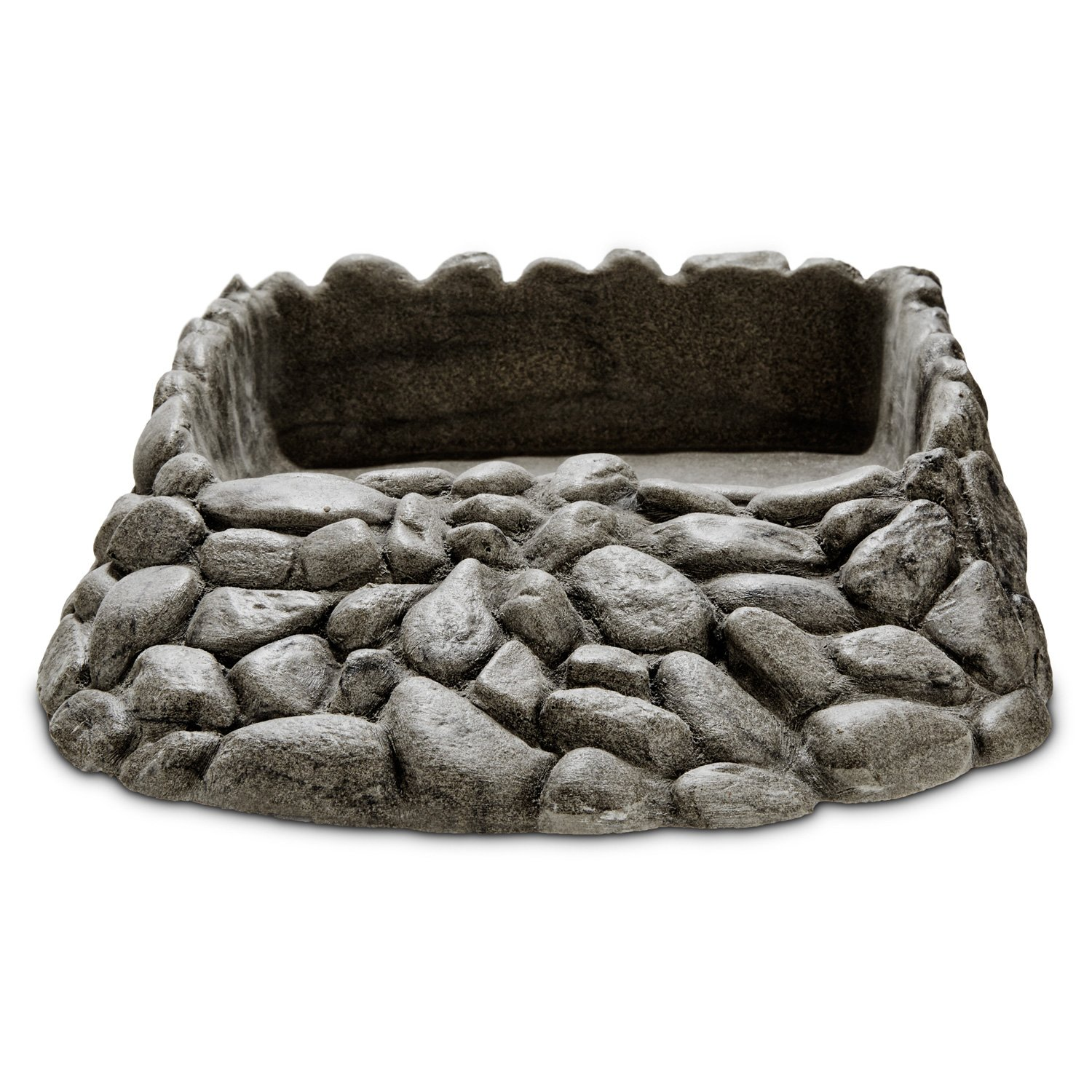 Imagitarium Reptile Ramp Bowl Petco